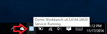 workbenchtraining_migrate1.png
