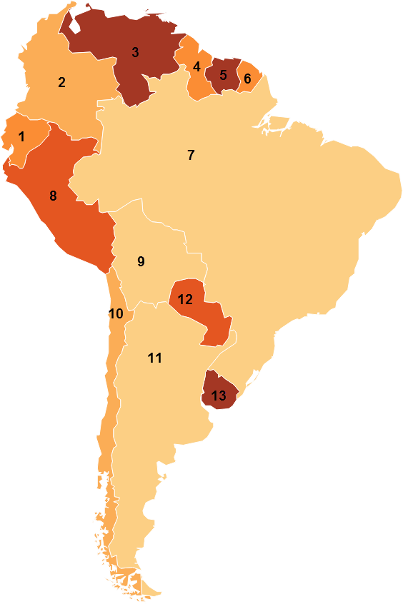 south_america_map.png