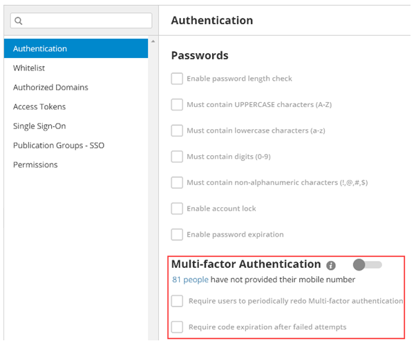 multifactor_auth_updated.png