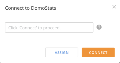 DomoStats - Connect Data Last Step.png